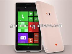 high quality for nokia lumia 625 cellphone case factory for nokia lumia 625 case