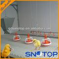 automático de frango aves equipamentos para broliers e criadores
