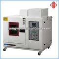 La humedad de la temperatura máquina de prueba/cámara de humedad/ambiental equipos de prueba
