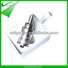 No wick ce5 atomizer fit for hammer mechanical mod best priced new model e cigarette