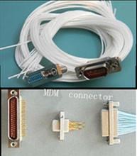 MDM connector