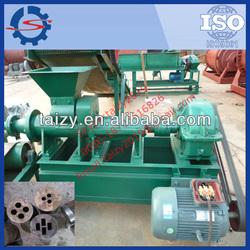 coal and charcoal extruder machine/coal briquette making machine/coal press machine