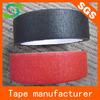 Normal Crepe Paper Masking Adhesive Tape