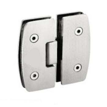High quality door hinges that swing in 180 degrees buy for 180 degree swing door hinges