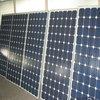 A grade solar panel ,241W mono solar panel/module