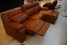 2013 new model sofa