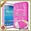 Phone accessory for samsung galaxy tab3 p3200