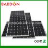 150W Monocrystalline Solar panel for sale in Pakistan
