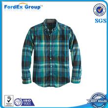 100 percent cotton wholesale t shirts cheap t shirts in bulk plain