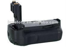 Professional Battery Grip for Canon EOS 7D 7 D BG-E7 BG -E7 New Digital Camera