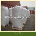 Lignosulfonato de sodio mn-2 los ácidos propiedades físicas
