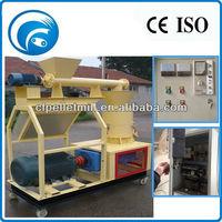 300-500kg/h high quality machine a fabriquer les pellets