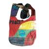 Nepal Cotton Bags (CB-023)