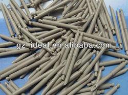 Sampling needle (Chromatogram Column)