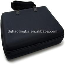 122364 Sport 10.1 Laptop Backpack Back Bag For Men Computer Bags Luxury Leather Kid Laptop Bag Model