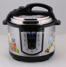 factory price multi cooker