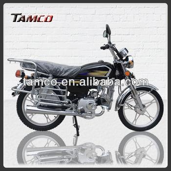 best selling T90-JL 100cc lifo legal street motorcycle