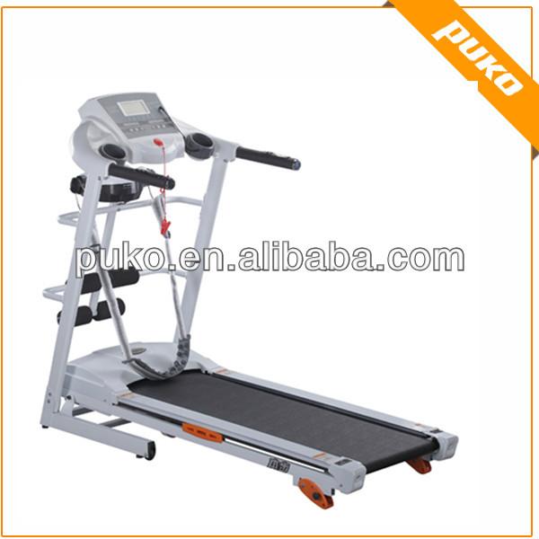 new exercise machine on tv