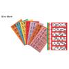 Bingo 90 Tickets - 6 to View
