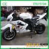 Wholesael 500cc cheap electric dirt bikes