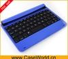 Bluetooth keyboard for ipad mini 2 Bluetooth keyboard for ipad mini