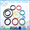 Singwax China pvc rubber ring fitting Supplier with lower price