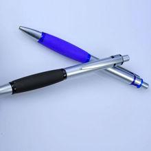 Promotion Usd Logo Wholesale Dubai Pens