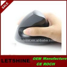 Wowpen-joy ergonomic vertical style 5D Optical Mouse