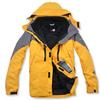 Cheap Men Winter Jackets 2013