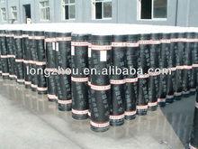 4MM Fiberglass Reinforced Bitumen Waterproof Roof