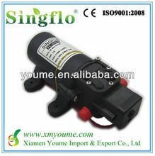 SINGFLO FLO-2203 70psi 2.6L/min water pump price india