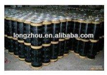 5MM Fiberglass Reinforced Bitumen Waterproof Roof