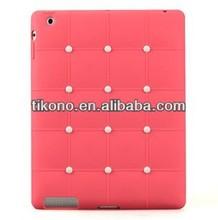 new cover case for ipad mini,silicone protective case for ipad mini