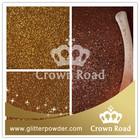 waterproof wallpaper for bathroom glitter powder