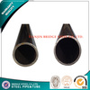 buy Q235 Black steel pipe directly from China manufacture