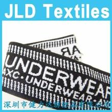 Jacquard elastic waistband,Jacquard tapes