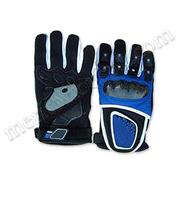 Motocross Off Road Dirt Biking Gloves