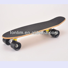 original Canadian Maple 7 ply Wood Skateboards