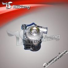 Mercedes Benz turbo, Turbocharger K16 53169707129 9040968599