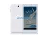 2 sim card slot Allwinner a13 phone caling tablet dual camera