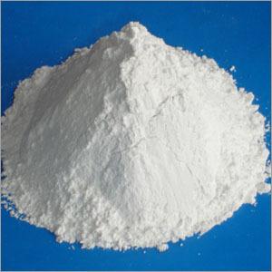 precipitated calcium carbonate market price online and. Black Bedroom Furniture Sets. Home Design Ideas