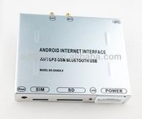 car dvd android GPS alpine navigation