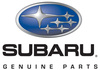 Subaru Auto Part