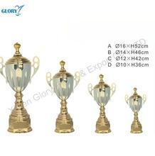 Newest Discount Metal Vase Trophy Cup