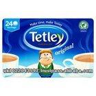 Tetley Tea 240 Teabags 750G