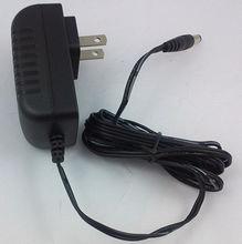 5v2a 12v1a 9v1.5a ac dc adapter for CCTV carema led driver.video etc
