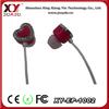 Shenzhen factory top 10 earphone factory professional