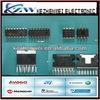 Camera Electronics Chip M378T6453FG0-CCC