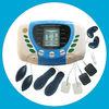 Diabetes Treatments Reverse Diabetes Rheumatoid Arthritis Medications Smart Body Medical Apparatus