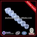 di alta qualità cristallo di quarzo campane tibetane per la guarigione e la terapia